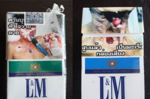 graphic-thai-cigarette-warning-labels