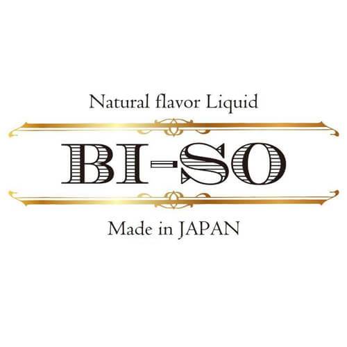 biso