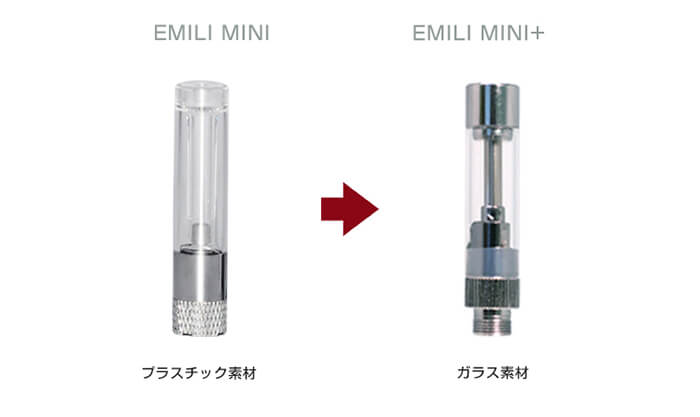 emili-mini-plus-lp01