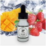 jpvapor_coolmangostrawberry-056cd79306fd5c